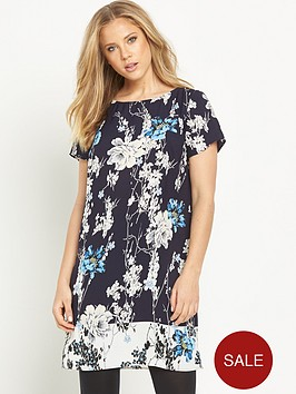 v-by-very-floral-printed-tunic-dress
