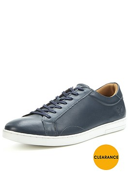 lyle-scott-findon-leathernbspplimsolls