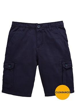 v-by-very-boys-cargo-shorts