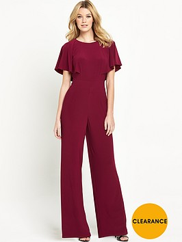 v-by-very-wide-leg-jumpsuit-with-cape-sleeves