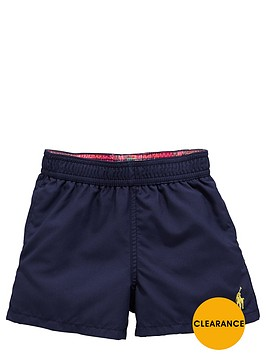 ralph-lauren-boys-hawaiian-swim-shorts