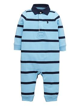 ralph-lauren-stripe-rugby-coverall