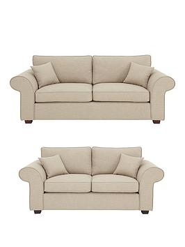 lisbon-3-seaternbsp-2-seaternbspfabric-sofa-set-buy-and-save