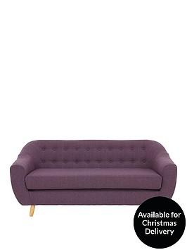 claudia-3-seater-fabric-sofa