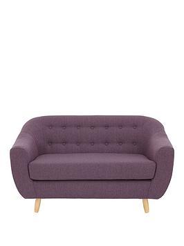 claudia-2-seaternbspfabric-sofa