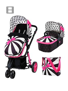 cosatto-giggle-3-in-1-pushchair--nbspgolightly-2