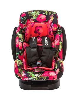 cosatto-hug-group-123-car-seat--tropico