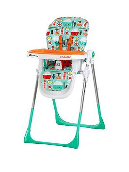 cosatto-noodle-supa-highchair-chopsticks