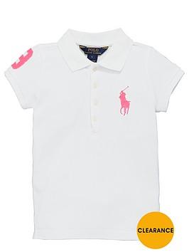 ralph-lauren-big-pony-polo-polo