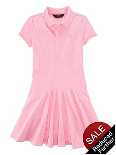 ralph-lauren-girls-polo-dress