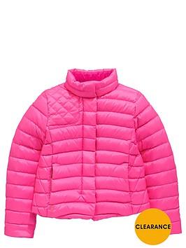 ralph-lauren-girls-padded-jacket