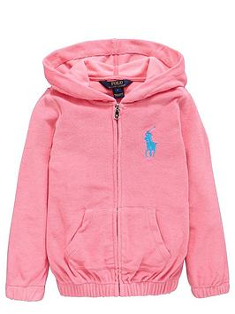 ralph-lauren-terry-zip-thru-sweat