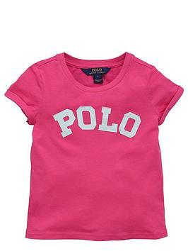 ralph-lauren-girls-polo-graphic-t-shirt