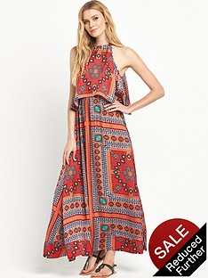 v-by-very-double-layered-maxi-dress