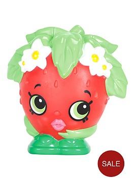 shopkins-strawberry-kiss-light