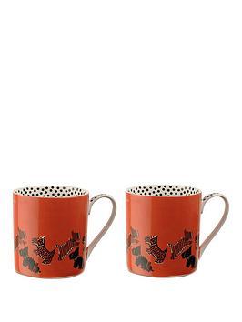 radley-fleet-street-mug-duo