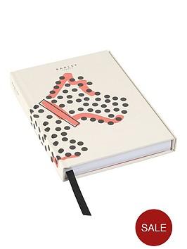 radley-fleet-street-a5-notebook