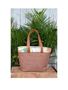 summerhouse-by-navigate-hessian-style-beach-bag