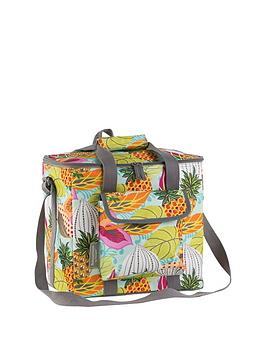 summerhouse-by-navigate-ipanemia-floral-family-cool-bag