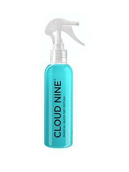 cloud-nine-magical-quick-dry-potion-200ml