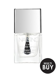 nails-inc-the-paint-cans-best-friend-2-in-1-mini-base-amp-topcoatnbspamp-free-nails-inc-nail-file