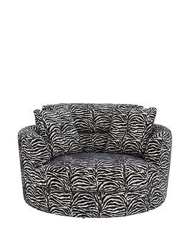 jungle-swivel-chair