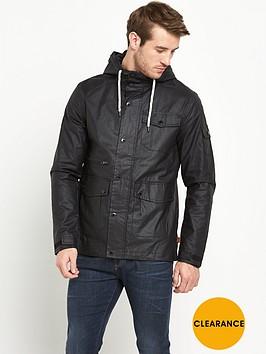 bellfield-farlam-hooded-jacket