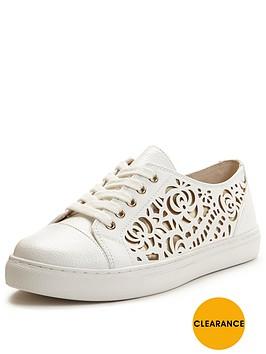 carvela-jemm-cut-out-sneaker