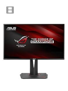 asus-pg279q-rog-swift-27-inchnbspwqhd-ips-g-sync-144hz-oc-165hz-gaming-widescreen-wled-slim-bezel-monitor-blackred