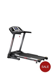 body-sculpture-motorised-treadmill-with-power-incline