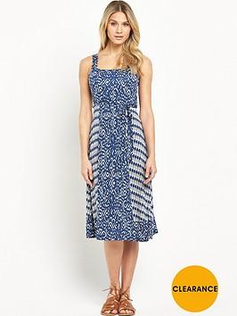 joe-browns-pacific-ocean-dress