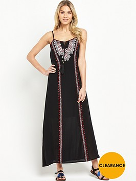 joe-browns-stunning-maxi-dress