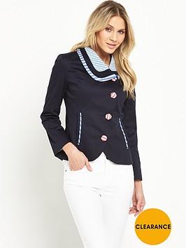 joe-browns-nicely-nautical-jacket