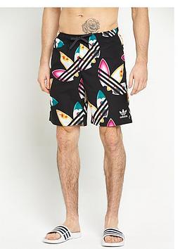 adidas-originals-adidas-originals-pharrell-williams-surf-shorts
