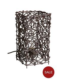 brazil-rattan-table-lamp