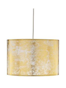 glitzy-easy-fit-lamp-shade