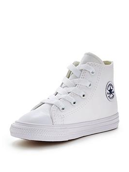 converse-chuck-taylor-all-star-ii-hi-tencel-canvas-infant