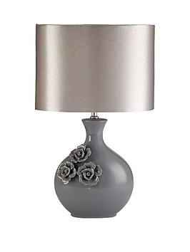 langdon-table-lamp