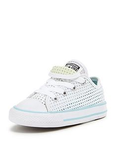 converse-chuck-taylor-all-star-double-tongue-summer-material-ox-perf