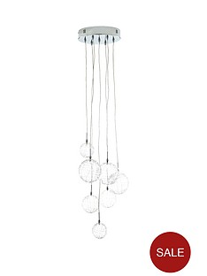 alexis-7-light-cascading-ceiling-fitting