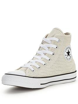 converse-perfed-canvas-hi-top-trainer