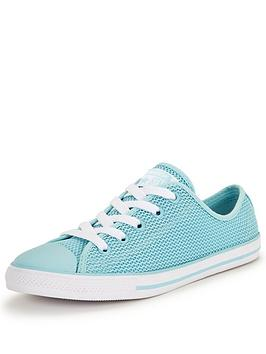 converse-dainty-spring-mesh-ox-trainer