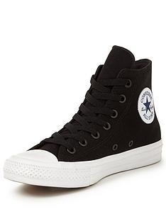 converse-chuck-taylor-all-star-ii-hi-top-trainer