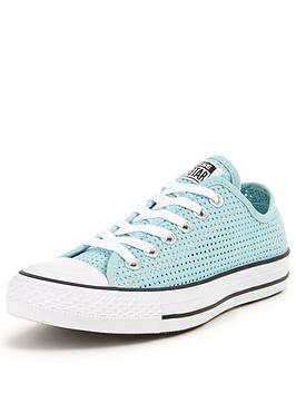 converse-perfed-canvas-ox-trainer