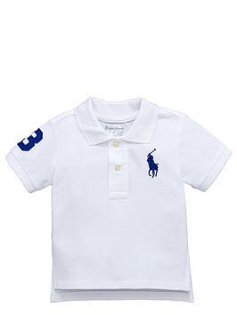 polo-ralph-lauren-baby-boys-big-pony-polo-shirt