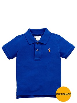 polo-ralph-lauren-baby-boys-classic-polo-shirt
