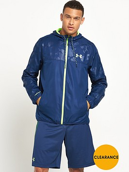 under-armour-windbreaker