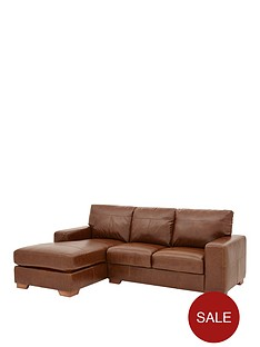 huntington-3-seater-lh-chaisebr-br