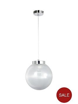 brisbane-ceiling-pendant