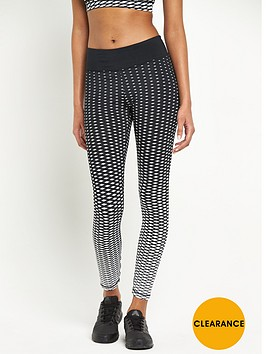 only-play-genna-aop-training-tights